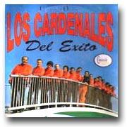 http://www.boardsnet.com/cardenales_del_exito_clasicos.jpg