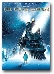 Expreso polar dvd en espanol espaol polar express spanish for Expreso polar
