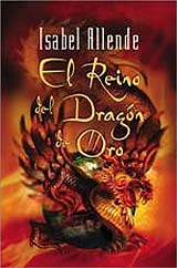 El Reino del Dragn de Oro