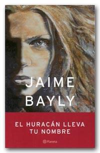 Jaime Bayly Libros Catalogo Escritor Latino Board S Libros Miami Doral Weston Broward Florida Usa Jaime bayly letts (lima, 19 de febrero de 1965) es un escritor, presentador y periodista peruano nacionalizado estadounidense y radicado en miami. board s
