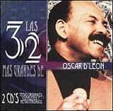 Besos Sin  promiso besides Discografia Oscar Dleon also 242362 additionally DeBJt4B LSI moreover Oscar Dleon. on oscar dleon live